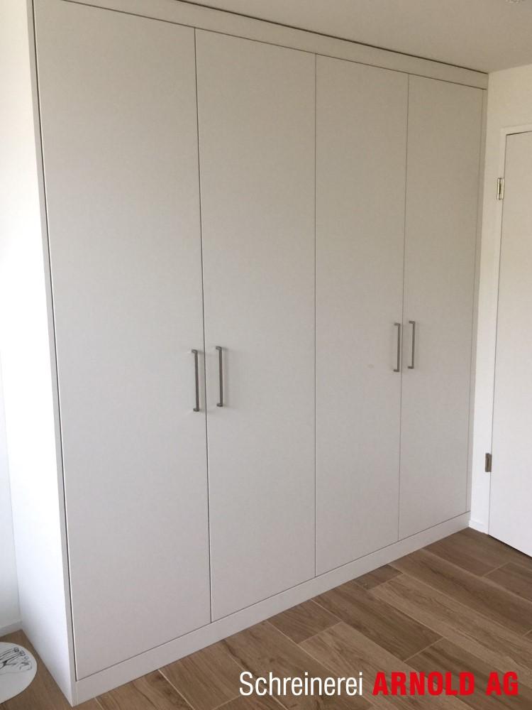 Wohnzimmerschrank Nach Mass Planen Schreinerei Arnold Ag