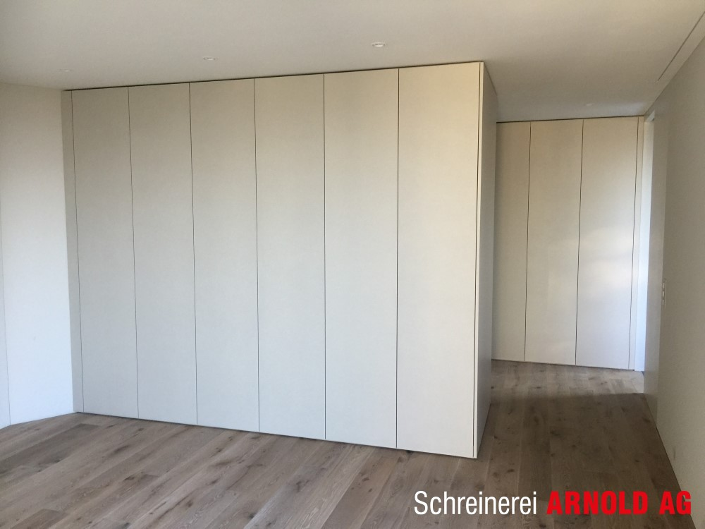 schrank trennwand schreinerei arnold ag. Black Bedroom Furniture Sets. Home Design Ideas